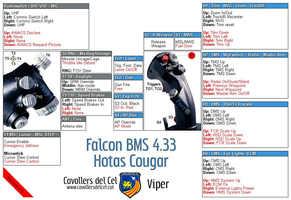 F4BMS_Viper.jpg